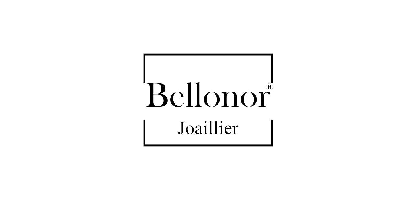 bellonor