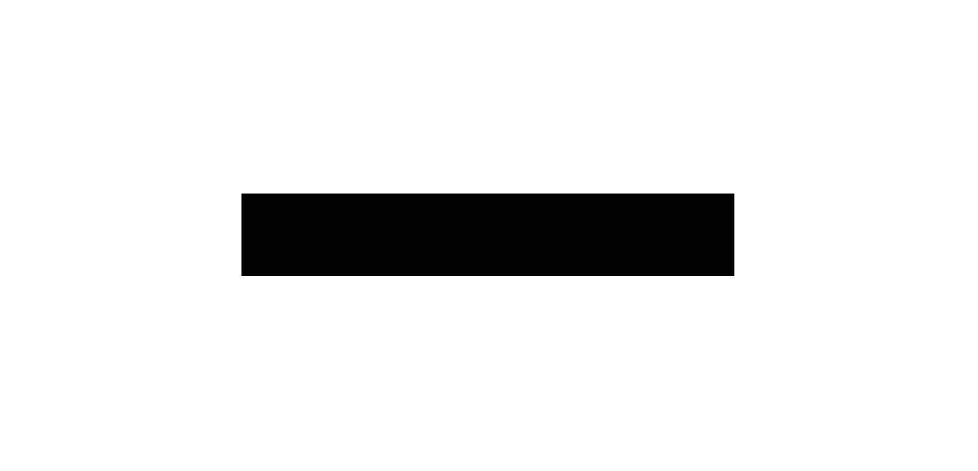 humanfab